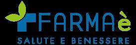 Farmaè - Magazine