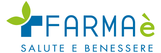 Farmae Magazine Scopri I Nostri Articoli Sulla Salute E Il Benessere
