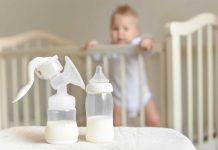 7b7d814107cb Quando e come fare il primo bagnetto del neonato: regole e consigli ...