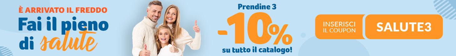 Promo SALUTE3