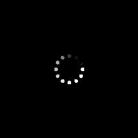 Aloxidil Soluzione 60 ml 2%