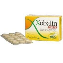Xobalin Forte 60 compresse