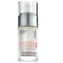 Bionike Defence H5 Booster Idratazione Intensiva 30ml
