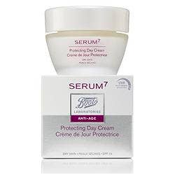 SERUM 7 CR GIORNO P SECCA 50ML