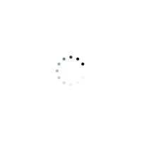 Sinovial Forte Siringa 1,6% 3 Pezzi