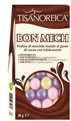 Bon Mech Confetti Tisanoreica 30g