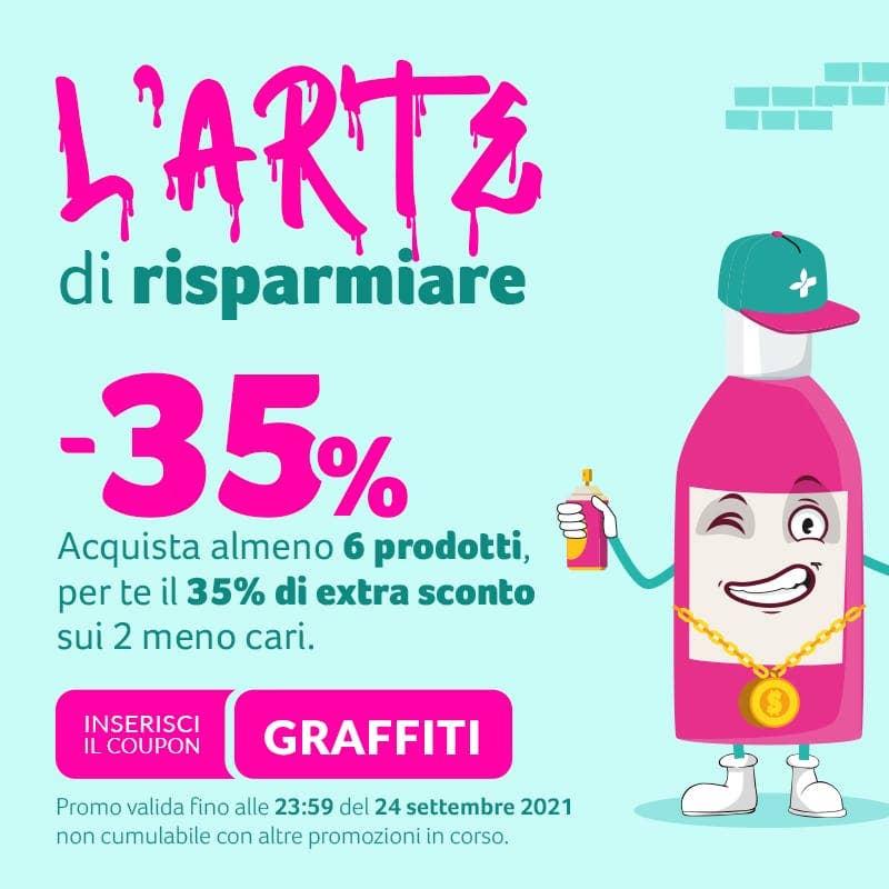 Banner Prodotti Scontati