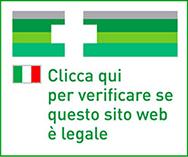 Para-Farmacia Online Autorizzata